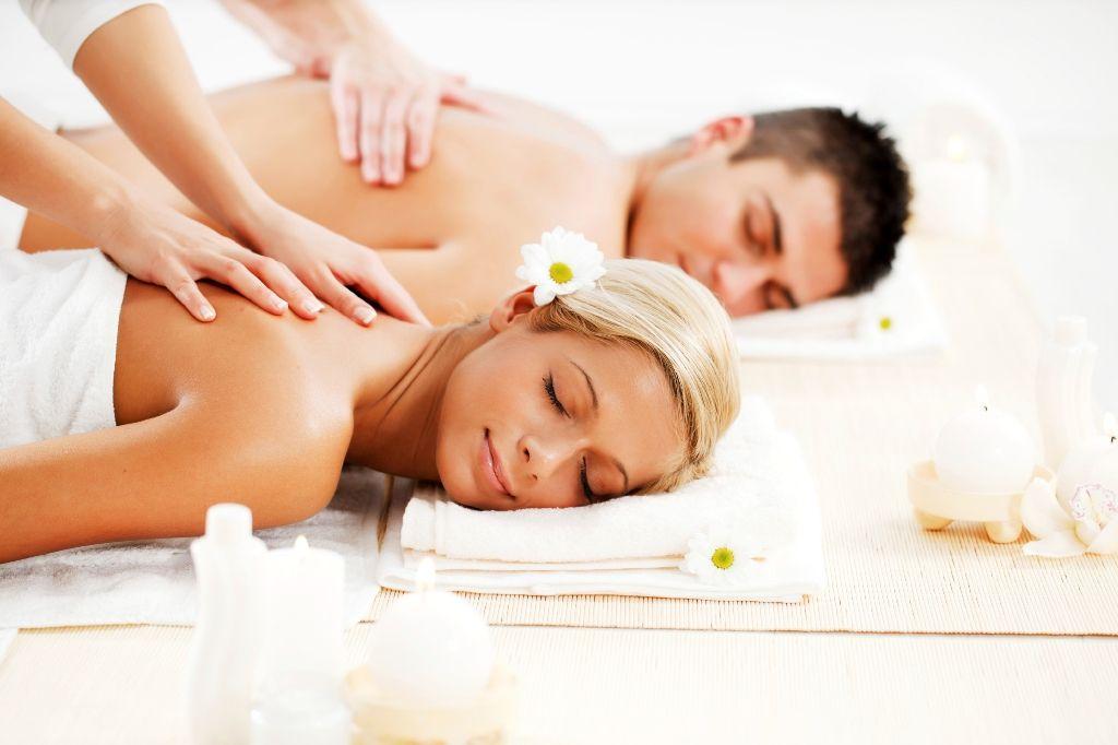 Купчино лимфодренажный массаж